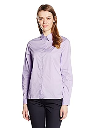 CONTE OF FLORENCE Camisa Mujer