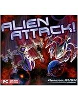 Aliens Attack (PC)
