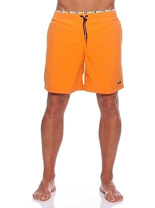 Ellesse Bañador Cervo (Naranja)