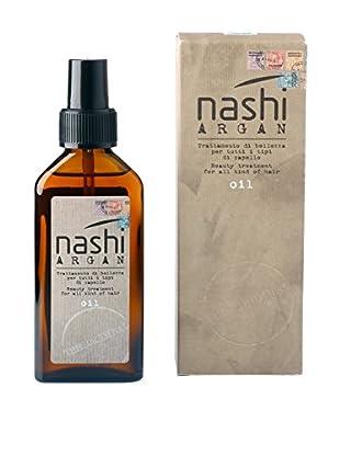 Nashi Aceite Capilar No-Rinse 100 ml
