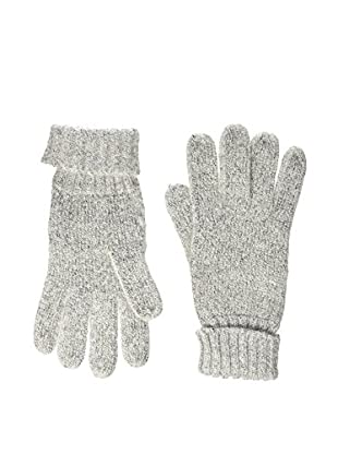 Pepe Jeans London Guantes Dianka