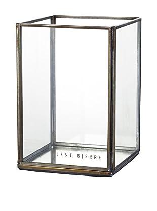 Lene Bjerre Adrine Small Lantern Model 1