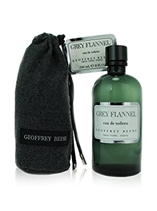 Grey Eau de Toilette Hombre Grey Flannel 240 ml