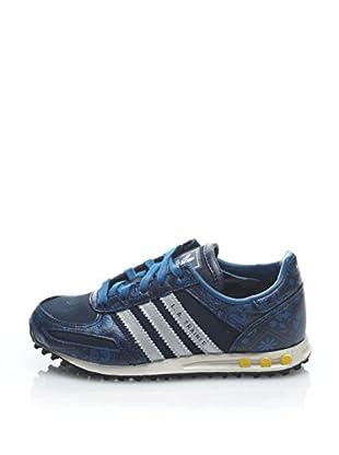 adidas Sneaker La Trainer Ef K