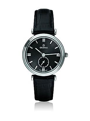 Grovana Reloj de cuarzo  29 mm