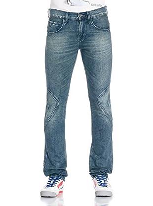 Energie Jeans Edward