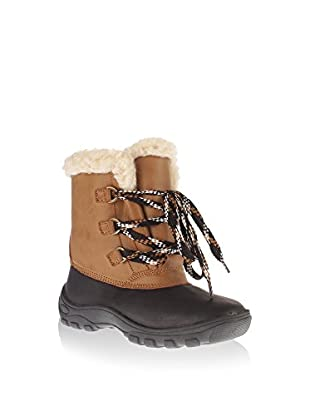 Gooce Botas de invierno Brevent Youth Waterproof