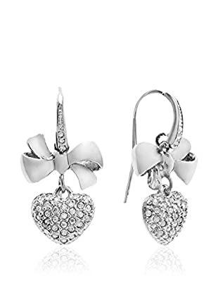 Guess Pendientes UBE21563
