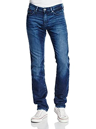 Hilfiger Denim Jeans Scanton Vintage
