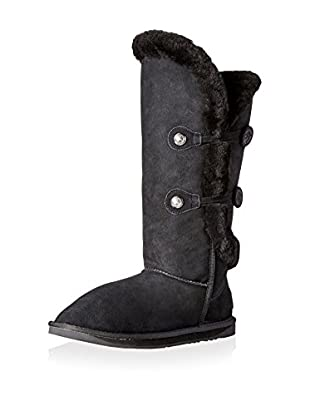 Australia Luxe Collective Women's Nordic Tall Boot