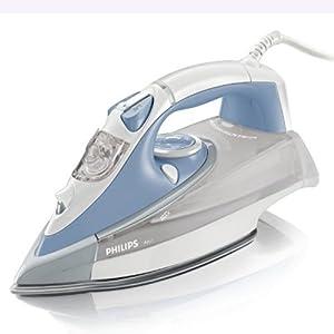 Philips PH-GC4850 Iron