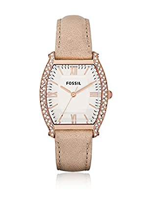 Fossil Reloj ES3108
