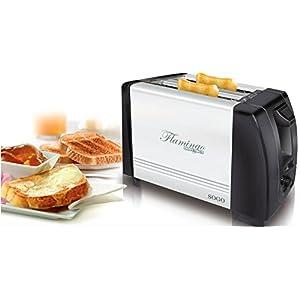 SOGO SS 5365 2Slice Toaster 750W