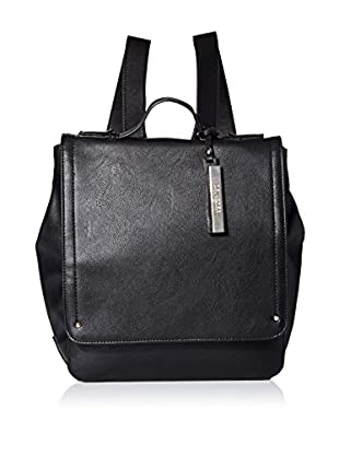 Kenneth Cole Reaction Women's Structure Backpack, Black