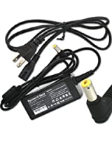 SIB AC Adapter/Power Supply & Cord for Gateways