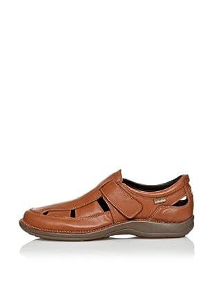 CallagHan Sandalias Velcro
