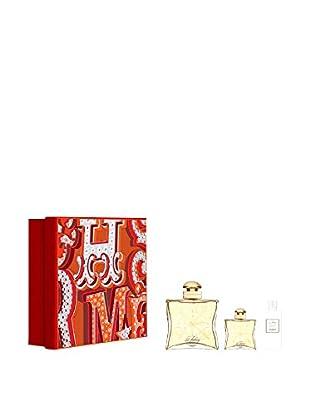 Hermes Kit de Cuerpo 3 Piezas 24 Faubourg