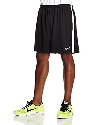 Nike Shorts Football