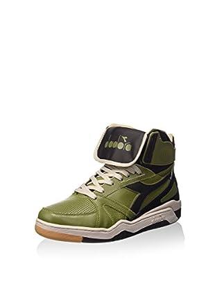 Diadora Hightop Sneaker B5000