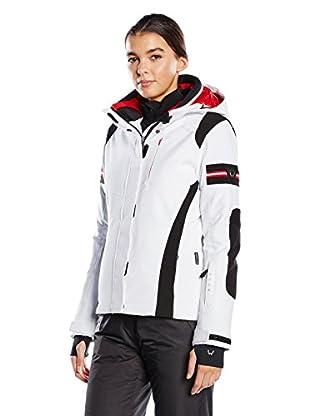 HYRA Ski-Jacke Bormio Lady
