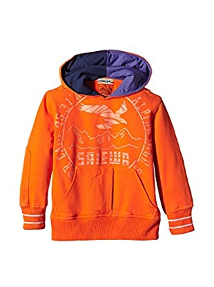 SALEWA Sweatshirt Plakias Co K L/S Hoodie