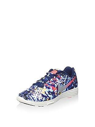 Nike Sneaker W Lunartempo 2 Rf