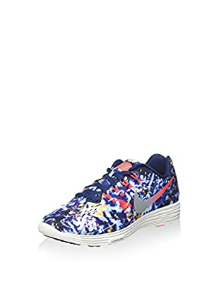 Nike Zapatillas W Lunartempo 2 Rf