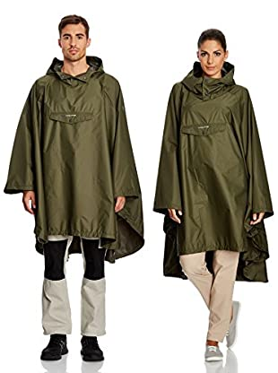 Craghoppers Poncho Unisex