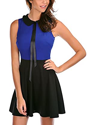 FRENCH CODE Kleid Siggy