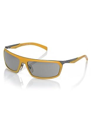 Zerorh+ Gafas de Sol Amarillo RH72204