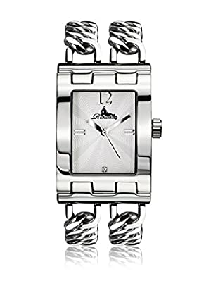 Richtenburg Reloj automático Woman  29 mm