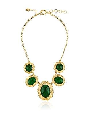 Amrita Singh Collar Hera