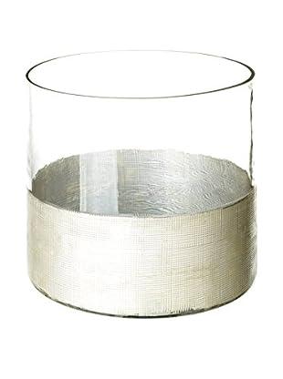 Concept Luxury Kerzenhalter champagner