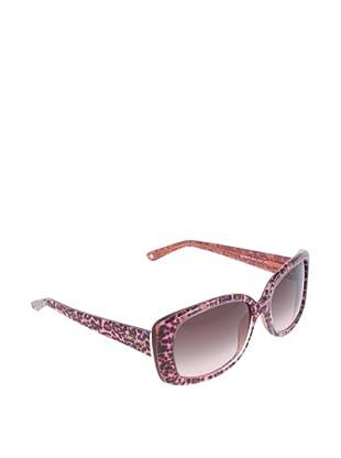 JIMMY CHOO Gafas de Sol MALINDA/S K8S91 Pantera Rosa