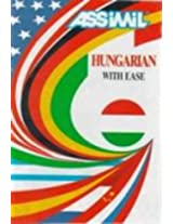 Hungarian with Ease: Multimedia Pack (Assimil With Ease)