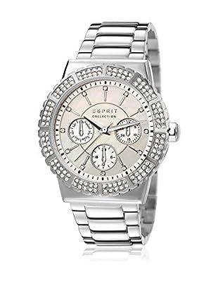 ESPRIT Reloj de cuarzo Woman EL102062F04 37 mm