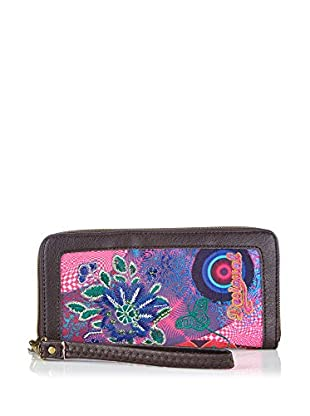 Desigual Cartera Around P