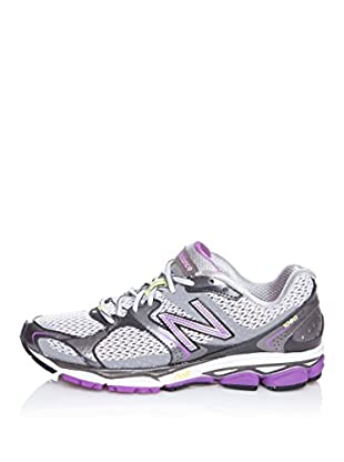 New Balance Zapatillas Running 1080 (Morado)