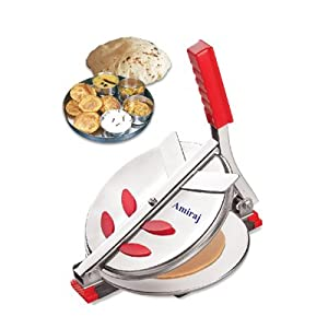 Amiraj Chapati Maker