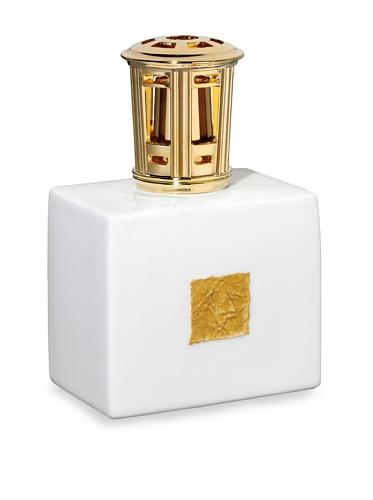 Lampe Berger Paris Gold Leaf Perfume Lamp
