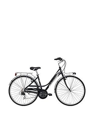 CICLI ADRIATICA Fahrrad Sity 3 6V.