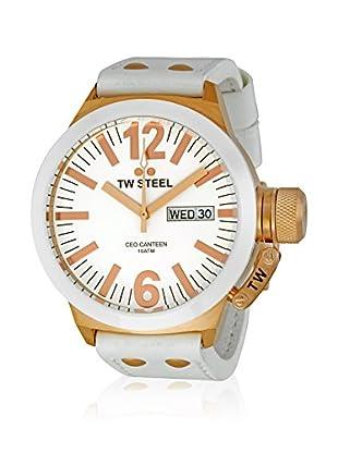 TW STEEL Reloj de cuarzo CE1035