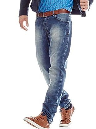 Versace Jeans Collection Vaquero