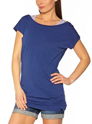 Bench T-Shirt Forbon (blue depths)