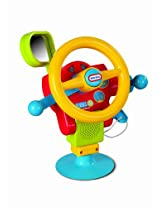 Little Tikes Play and Drive, Multi Color
