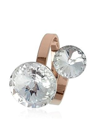 Annie Ram Ring