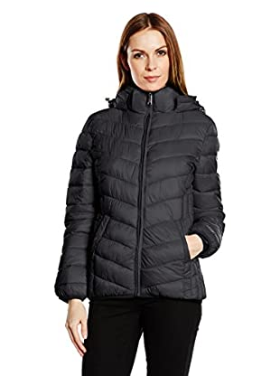 Geographical Norway Chaqueta Aurore