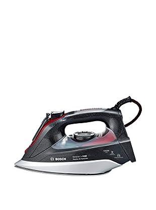 Bosch Plancha De Vapor TDI903239A (Promoción Pruébame 100 Días)