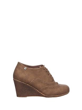 Refresh Zapato Cuña (topo)