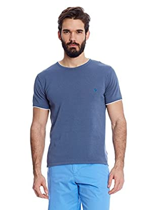Caramelo Camiseta Manga Corta